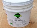 GALLON BONDING ADHESIVE EPDM RUBBER ROOFING