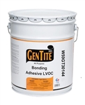 3 GALLON BONDING ADHESIVE EPDM RUBBER ROOFING