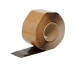 "3""x50' SEAM TAPE EPDM RUBBER ROOFING"