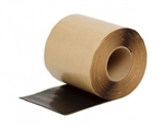 "6""x50' COVER TAPE EPDM RUBBER ROOFING"