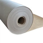 #2 GRADE SYNTHETIC FELT 10sq