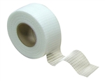 300' MINTCRAFT FIBERGLASS DRYWALL JOINT TAPE