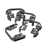 EXPRESS GASKET KIT BLACK