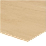 5.2x4x8 SOLID CORE PLYWOOD