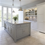 WOLF SIGNATURE CUSTOM KITCHEN DESIGN