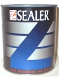 Z-BRICK SEALER QUART          (Z-BRICK,ZBRICK, Z BRICK)