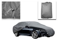 S-CLASS AFTERMARKET TM BRAND CAR COVER 07-13 W221 S350/S400/S550/S65/S63