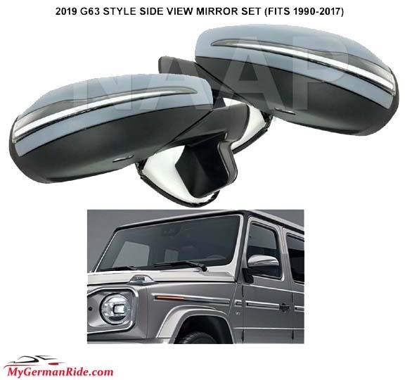 Fits Listed Oldsmobile Vehicles Rear Turn Signal Light Bulb 2pk 1157