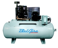 BelAire 7.5hp Air Compressor