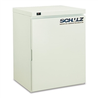 Schulz Dental Cabinet 809.0817