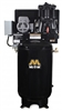 Mi-T-M electric air compressor ACS-23375-80V