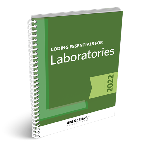 Coding Essentials for Laboratories book image