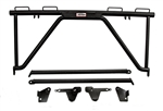 R-1029 Harness Mount Bar