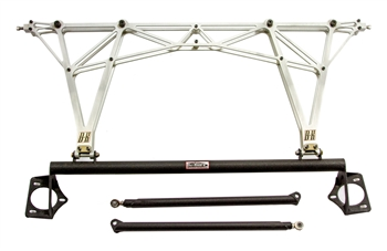 R-1035 Harness Mount Truss
