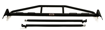 R-1115 Harness Mount Bar