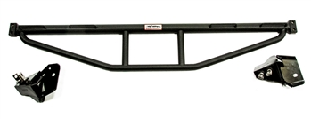 R-1120 Harness Mount Bar