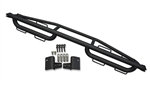 R-1125 Harness Mount Bar