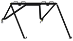 R-1155 Harness Mount Bar