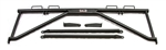 R-1201 Harness Mount Bar