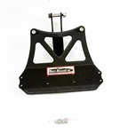 R-2020 Fire Extinguisher Mount - Boxster ('97-'04) & 996