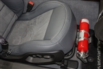 R-2171 Fire Extinguisher - Corvette C7
