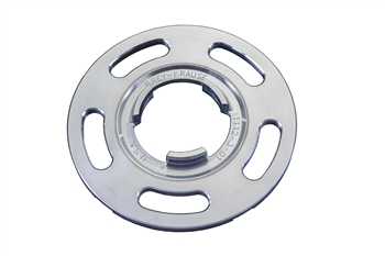 R-5010 Hub-Centric Wheel Spacers