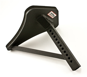 R-9020 Seat Brace - Fixed Back Composite Seats
