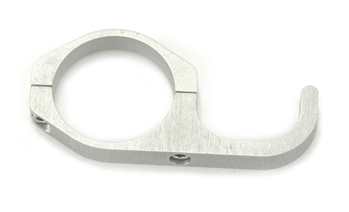 "R-9047 Wheel Hook - 1.5"" Roll Cage"