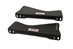 R-9061 Side Mount Brackets for Sparco Evo-2 US & Sparco Corsa(for Sparco sliders)
