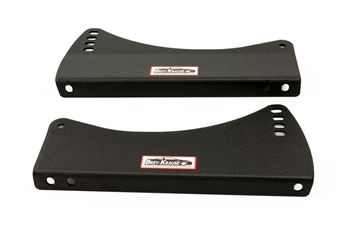 R-9066 Side Mount Brackets for Recaro SPGxl