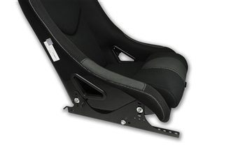 R-9260 for Wider Seats