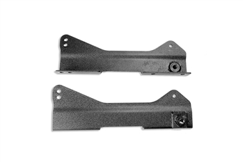R-9776 Tillet B5 Side Mounts for Porsche Sliders & R-9044