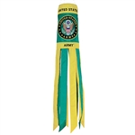 "U.S. Army Symbol Windsock - 40""L"