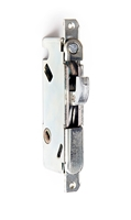 Mortise Lock, SlideCo , Prime-Line E2014 , CR Laurence,