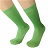 Mens Kiwi Italian Dress socks