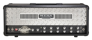 Mesa Boogie Single Rectifier Head
