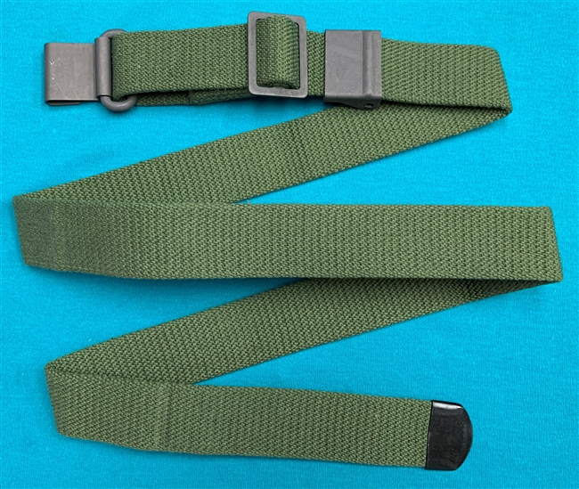 Sling, Green Web M1903 and M1903A3