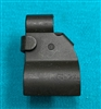 Front Sight Cover M1903 and M1903A3