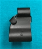 Front Sight Cover G M1903 and M1903A3