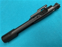 AR-15 Bolt Carrier Assmebly