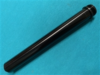Buffer Tube A1 A2 AR-15