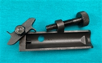 Bolt Assembly Disassembly Tool  M1 Carbine
