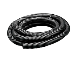 "1/2"" Split Loom Tube SLT12 (sold in 10 Ft lengths only)"