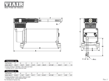 Viair Wiring Diagram from cdn3.volusion.com