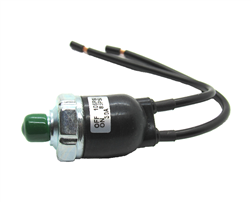 Newmatics Heavy Duty Sealed Pressure Switch