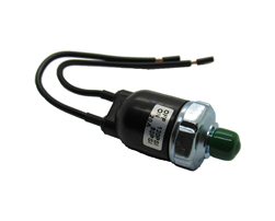 90/120 PSI Heavy Duty Sealed Pressure Switch