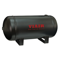 Viair 91050 Tank 150 PSI Max