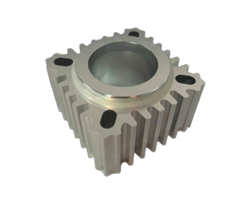 viair compressor cylinder wall