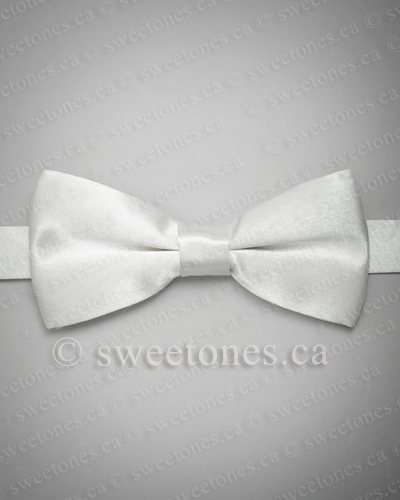 65f0469f8df5 Sweet Ones Canada-Boys formal clothing. Boys formal wears. Boys ...