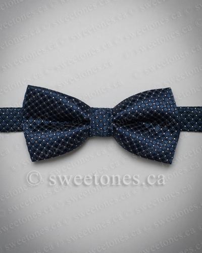 d8f3cf0cef2c Sweet Ones Canada-Boys formal clothing. Boys formal wears. Boys ...